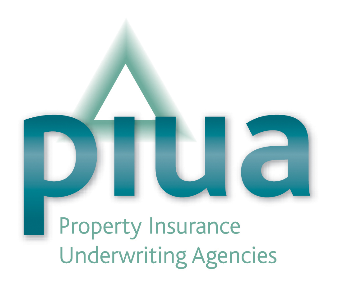 Piua.co.uk